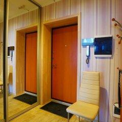 Гостиница на Чапаева 72 А в Екатеринбурге отзывы, цены и фото номеров - забронировать гостиницу на Чапаева 72 А онлайн Екатеринбург сауна