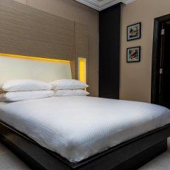 Отель Бутик-отель HOME SUITES Сьерра-Леоне, Фритаун - отзывы, цены и фото номеров - забронировать отель Бутик-отель HOME SUITES онлайн фото 4