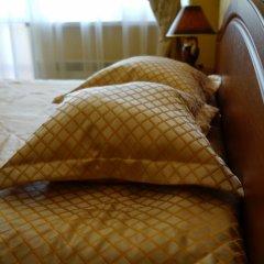 Гостиница Кручар в Анапе отзывы, цены и фото номеров - забронировать гостиницу Кручар онлайн Анапа