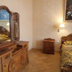 Апарт-Отель Lutiso удобства в номере