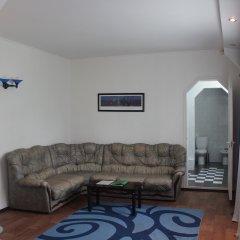 Гостиница Санаторий Сокол в Саратове 3 отзыва об отеле, цены и фото номеров - забронировать гостиницу Санаторий Сокол онлайн Саратов комната для гостей фото 5