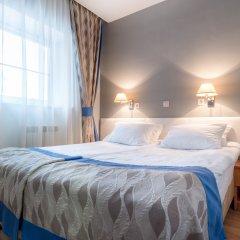 Гостиница Северная Корона в Выборге - забронировать гостиницу Северная Корона, цены и фото номеров Выборг комната для гостей фото 4