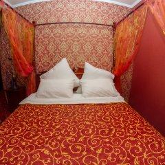 Мини-Отель Монако Люкс с различными типами кроватей фото 5
