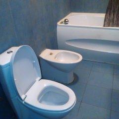 Мини-Отель 99 на Арбате ванная фото 3