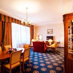 Отель Premier Palace Oreanda 5* Апартаменты фото 16