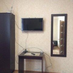 Гостиница Мини-Отель Альфа в Нальчике отзывы, цены и фото номеров - забронировать гостиницу Мини-Отель Альфа онлайн Нальчик фото 2
