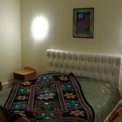 Гостиница Пятый Угол Стандартный номер с различными типами кроватей фото 2