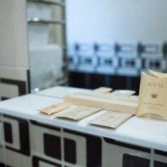 Гостиница Корона в Уфе 1 отзыв об отеле, цены и фото номеров - забронировать гостиницу Корона онлайн Уфа балкон