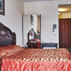 Гостиница Золотое Кольцо Кострома в Костроме - забронировать гостиницу Золотое Кольцо Кострома, цены и фото номеров комната для гостей фото 2