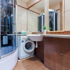 Гостиница в центре Минска Беларусь, Минск - отзывы, цены и фото номеров - забронировать гостиницу в центре Минска онлайн ванная