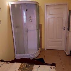 Hostel RETRO Номер категории Эконом с различными типами кроватей фото 22