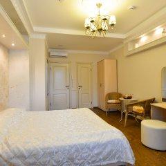 Гостиница Гравор 3* Полулюкс с различными типами кроватей фото 4