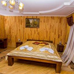 Гостиница Отельно-Ресторанный Комплекс Скольмо Стандартный номер разные типы кроватей фото 36