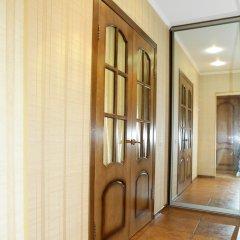 Апартаменты Filevsky Park интерьер отеля