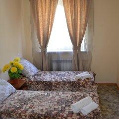 Hotel Kolibri 3* Стандартный номер разные типы кроватей фото 32