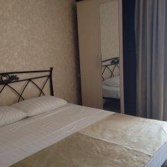Отель L'amore 2* Стандартный номер фото 19
