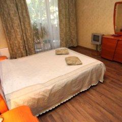 Апартаменты Юг Одесса на Гаванной 7 комната для гостей фото 4
