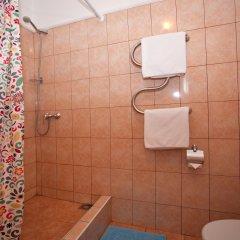 Гостевой Дом Новосельковский 3* Люкс с различными типами кроватей фото 17