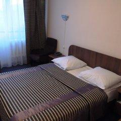 Гостиница Vetraz 2* Стандартный номер с различными типами кроватей фото 3