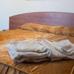 Мини-отель Астра Улучшенный номер с различными типами кроватей фото 5