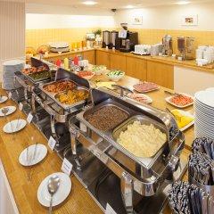 Гостиница SunFlower Парк в Москве - забронировать гостиницу SunFlower Парк, цены и фото номеров Москва питание