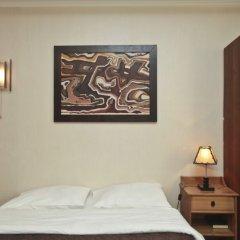 Апартаменты Kvart Марксистская комната для гостей фото 6