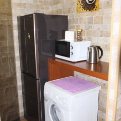 Мини-Отель СВ на Таганке удобства в номере