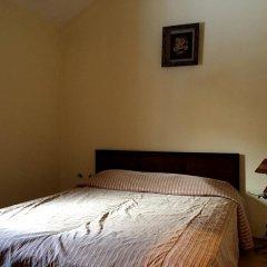 Аибга Отель 3* Апартаменты с разными типами кроватей фото 4