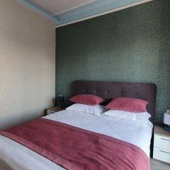 Отель Jinjotel Boutique Армения, Гюмри - отзывы, цены и фото номеров - забронировать отель Jinjotel Boutique онлайн комната для гостей
