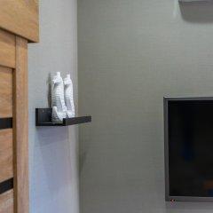 Гостиница More Apartments на Нагорный тупик 13А в Сочи отзывы, цены и фото номеров - забронировать гостиницу More Apartments на Нагорный тупик 13А онлайн фото 9