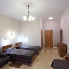 Гостиница Комнаты на ул.Рубинштейна,38 Номер Комфорт с различными типами кроватей фото 4