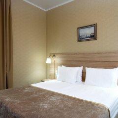 Гостиница Невский Астер 3* Стандартный номер с различными типами кроватей фото 4