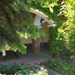 Гостевой Дом K&T фото 6