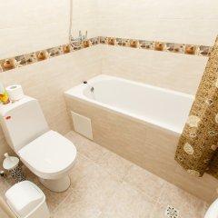 Гостиница Versal 2 Guest House Люкс с различными типами кроватей фото 10