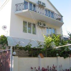 Гостевой дом Южанка в Анапе