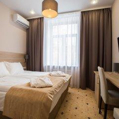Гостиница Ярославская в Москве - забронировать гостиницу Ярославская, цены и фото номеров Москва комната для гостей фото 3