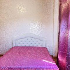 Гостиница 21 Век в Астрахани 9 отзывов об отеле, цены и фото номеров - забронировать гостиницу 21 Век онлайн Астрахань комната для гостей фото 4