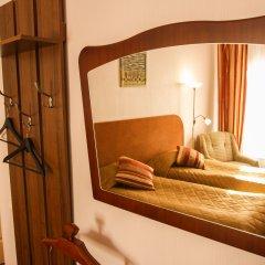 Гостиница Престиж на Васильевском комната для гостей фото 5