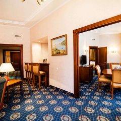 Отель Premier Palace Oreanda 5* Апартаменты фото 19
