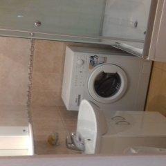 Апартаменты Студия в Лайнере ванная