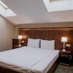 Гостиница Татарская Усадьба 3* Стандартный номер с различными типами кроватей фото 4