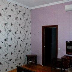 Hotel Zaira 3* Стандартный номер с различными типами кроватей фото 23
