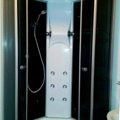 Парк отель Сочи INN Номер Комфорт с различными типами кроватей фото 2