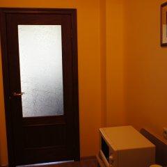 Гостевой Дом Вилла Каприз Люкс с различными типами кроватей фото 8
