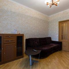 Апартаменты у метро Таганская комната для гостей фото 4