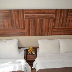 Отель Fatih İstanbul комната для гостей фото 38