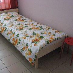 Хостел Марсель Стандартный номер с разными типами кроватей фото 2