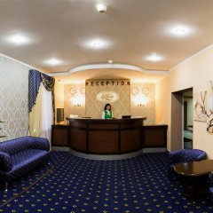 Гостиница Парк-отель Ершово в Звенигороде отзывы, цены и фото номеров - забронировать гостиницу Парк-отель Ершово онлайн Звенигород фото 2