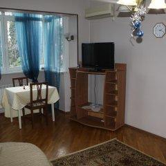 Гостиница на Парковой в Сочи 1 отзыв об отеле, цены и фото номеров - забронировать гостиницу на Парковой онлайн комната для гостей фото 3