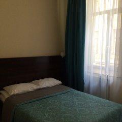 Гостиница Гранд Марк 3* Стандартный номер с различными типами кроватей фото 3